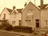 10-and-12-greenbank-road