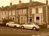 allington-road-evens