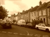 allington-road-evens2