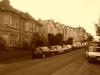 osborne-road_2